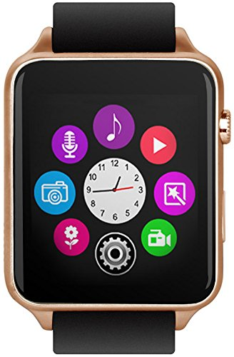 GPCT Bluetooth Android Resistant Workout product image