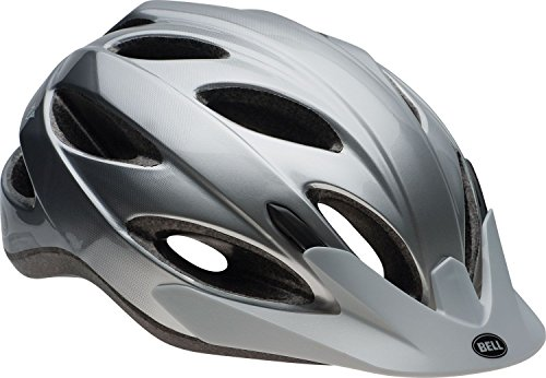 Bell-Fraction-Youth-Multi-Sport-Helmet