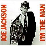 I'm the Man +1 [Remastered] [Import anglais]