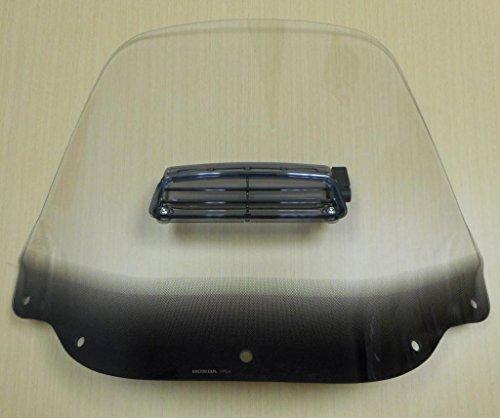 New 2013-2014 Honda GL1800 Goldwing F6B Motorcycle Tall Windscreen Windshield - Honda Gl1800 Goldwing Windshield