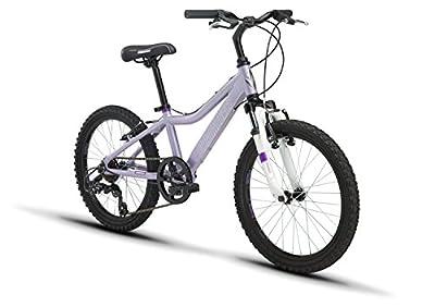 New 2018 Diamondback Lustre 20 Complete Mountain Bike