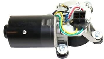 CPP - Motor de limpiaparabrisas para Lexus ES Series, Toyota ...