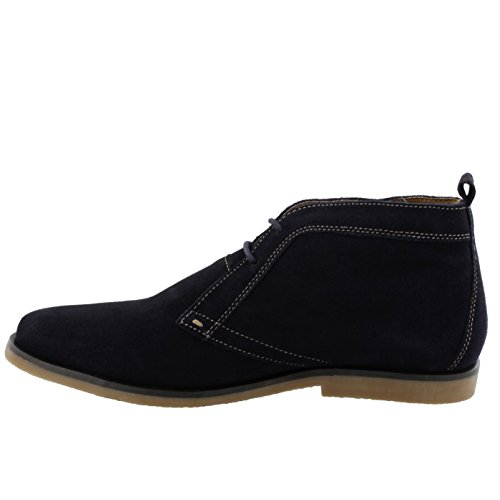 Chatham , Desert boots homme