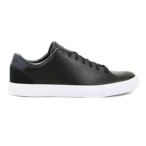 Adidas Neo Daily Clean Noir