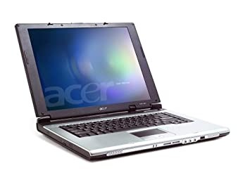ACER ASPIRE 3002LMI WINDOWS 8 X64 TREIBER