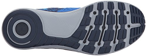 Fortis Threadborne Blu Uomo Scarpe Armour Running Under UA qtx6EAwFv