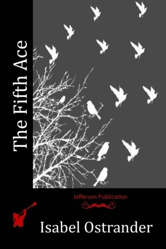 Download The Fifth Ace pdf