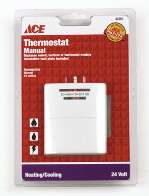 ace thermostat - 4