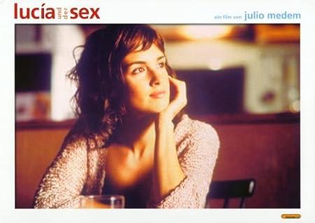 video-paz-vega-sex-lucia-minka-and-ron-anal-movie