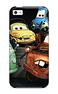 NLzKSxn4092CjMMN FashionableDiy For SamSung Galaxy S4 Case Cover Pit Crew In Cars 2