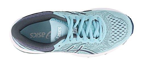 Frauen Blau Schuhe 1000 D Asics Gt Weiß 6 TF7Andqdwg