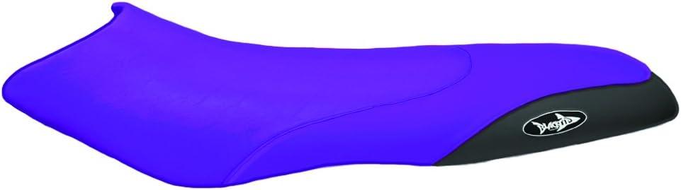 GSX GSX LTD GSX RFI Vinyl Replacement Seat Cover GSI Sea-Doo PWC GS