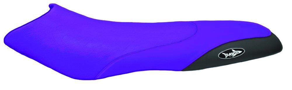 Sea-Doo Seat Cover 1996-2001 GS, GSI, GSX / 1997-2000 GSX RFI, GSX LTD