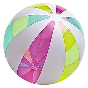 Intex riesen Wasserball Giant 76 cm Durchmesser