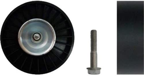 DENCKERMAN P320007 Timing Belts
