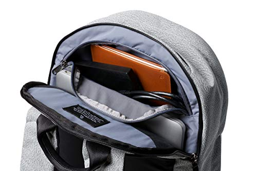 Ash Laptop liters Bellroy spare clothes 15