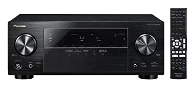 Pioneer VSX-823-Family Parent (not_buyable_sku)
