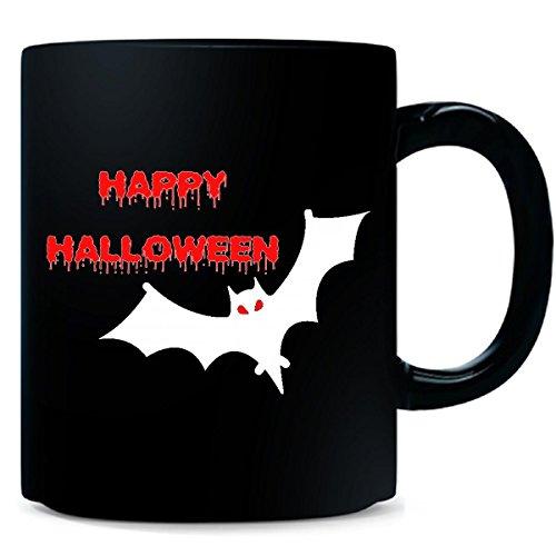 Happy Scary Halloween Best Halloween Event Gift 2017