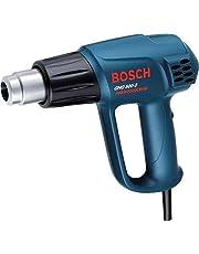بوش يعمل على سلك كهرباء GHG500-2 - مسدس حراري