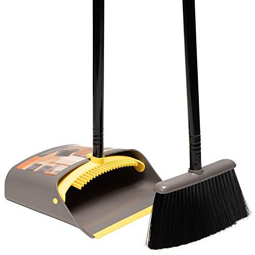 Bestselling Dustpans