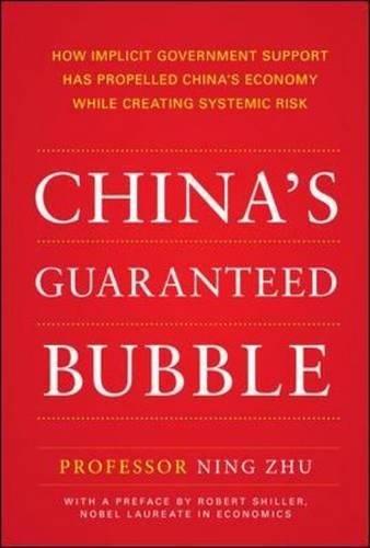 americas bubble economy - 6
