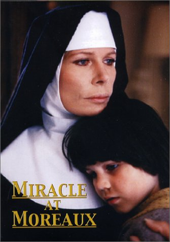 Miracle at Moreaux by Bonneville Ent.