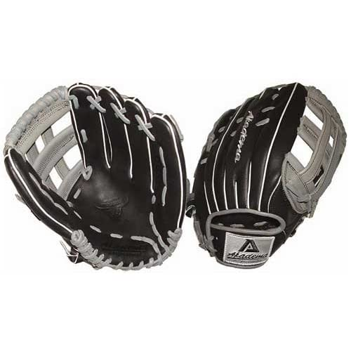 Image of Akadema AMR34 Precision Series Glove Infielder's Mitts