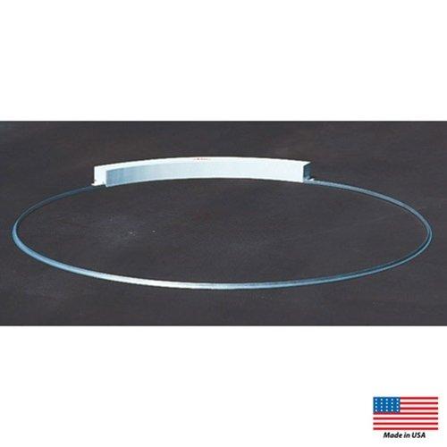 Blazer Athletic Shot Put Ring