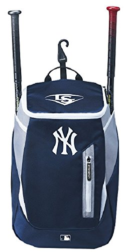 fan products of Louisville Slugger Genuine MLB Stick Pack New York Yankees