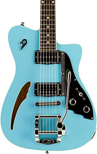 duesenberg-usa-caribou-semi-hollow-electric-guitar-narvik-blue