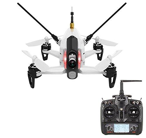 Walkera Rodeo150 Racing Quadcopter
