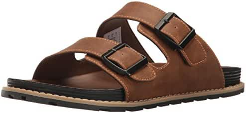 Call It Spring Men's Carpignone Slide Sandal