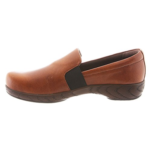 Nutmeg M Klogs Women's 7 Footwear Tucker US 5 Tintoretto tqpq1zwx