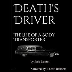 Death's Driver