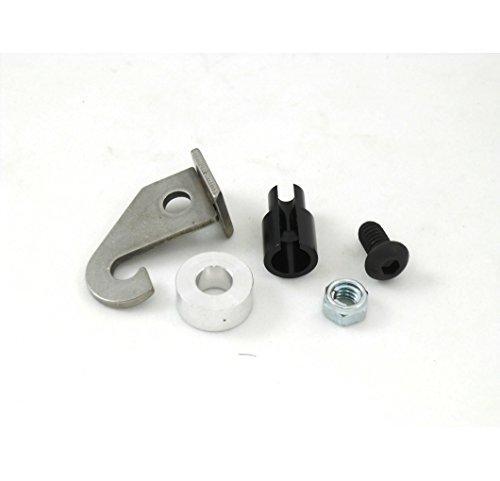 V-Twin 18-3269 - E-Z Pull Clutch Assist