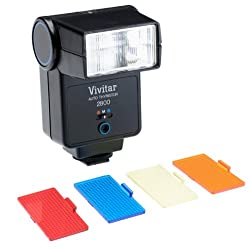 Image of the product Vivitar 2800 Automatic that is listed on the catalogue brand of Vivitar.