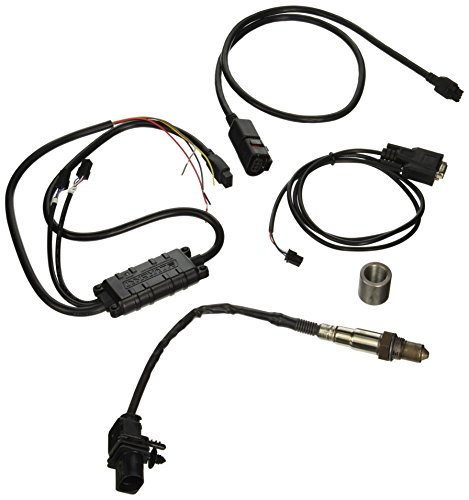 Innovate Motorsports 3884 LC-2 Lambda Oxygen Controller Kit (Cable, 3 ft. Sensor ()