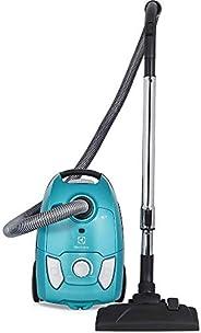 Aspirador de pó, EQP20, Azul, 110v, Electrolux