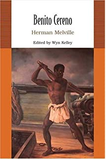 Amazon the penguin book of caribbean verse in english penguin benito cereno bedford college editions fandeluxe Image collections