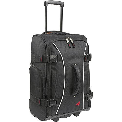 athalon-luggage-21-inch-hybrid-travelers-bag-black-one-size