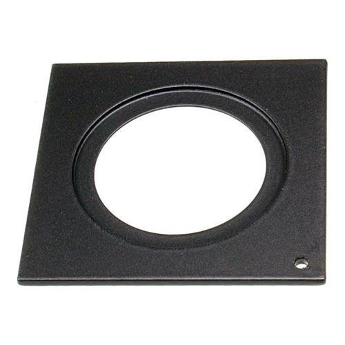 Beseler Lensboard for 67 & PrintmakerシリーズEnlargers。For Use With 39 mm直径レンズ。   B0000DCTB9