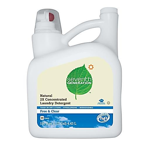 seventh-generation-liquid-laundry-2x-ultra-concentrate-free-and-clear-150-ounce