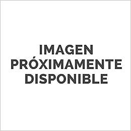 Agenda bolsillo 2020 LVR (TANTANFAN): Amazon.es: La vecina ...