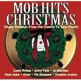 Mob Hits Christmas