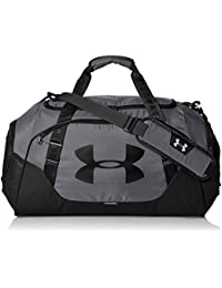 133d65a81592 ua duffle bag cheap   OFF37% The Largest Catalog Discounts