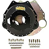 Quick Time RM-8070 Bell Housing