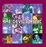 : Devil's Music