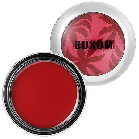 Buxom Buxom® Big & Healthy™ Lip Balms Bora Bora 0.11 oz