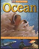 img - for Ocean (Eye Wonder) book / textbook / text book