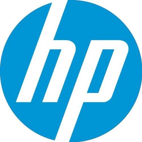 Hewlett Packard Enterprise 900Gb 10K RPM SAS 703244-001